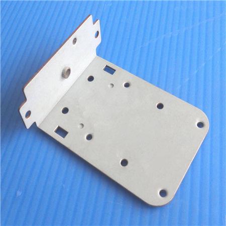 铝冲压加工,铝合金冲压制品非标定做