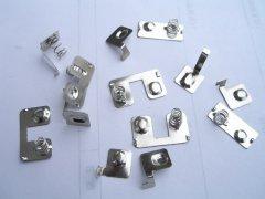<b>碳钢Q235冲压加工,厚度2mm冲压拉伸件加工</b>