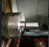 <b>模具加工 五金模加工 不锈钢件加工 模具加工五金加工</b>